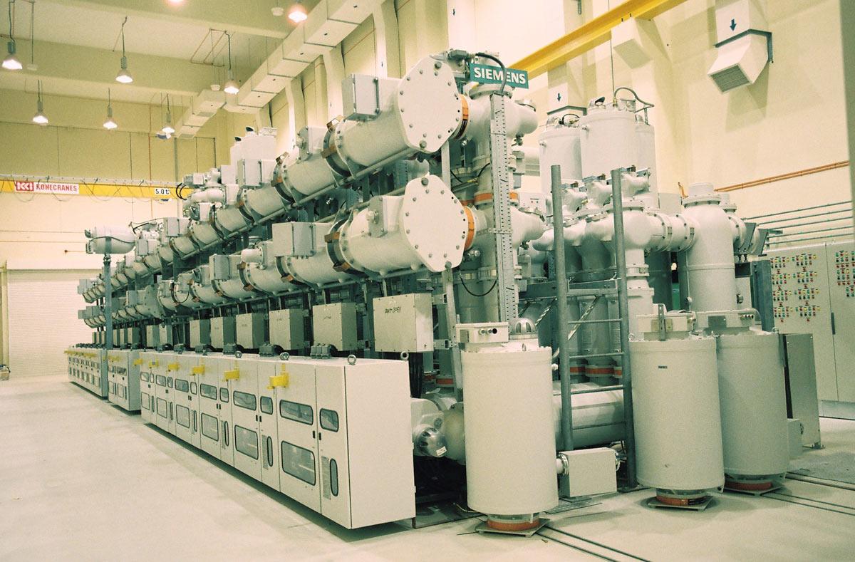 Power Lead Technical Services Co W L L